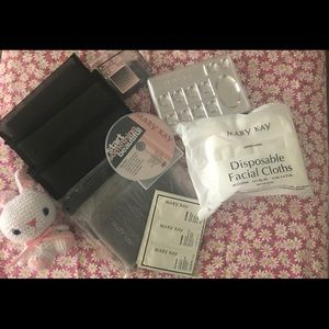 Mary Kay Supply Bundle